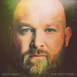 Ryan Innes The Inbetween